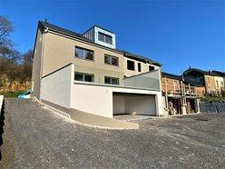House for sale 3 bedrooms in Hobscheid - Ref. 6814065