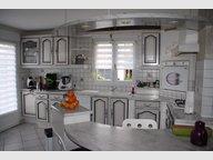 Maison à vendre F6 à Tromborn - Réf. 5044593