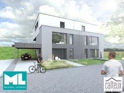 House for sale 3 bedrooms in Ettelbruck - Ref. 6687345