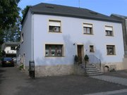 Haus zum Kauf 4 Zimmer in Heffingen - Ref. 5905009