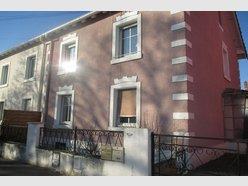 Maison à vendre F3 à Mulhouse - Réf. 5053041
