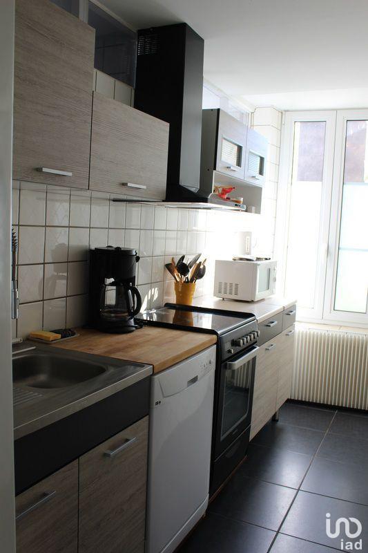 acheter appartement 4 pièces 115 m² toul photo 3