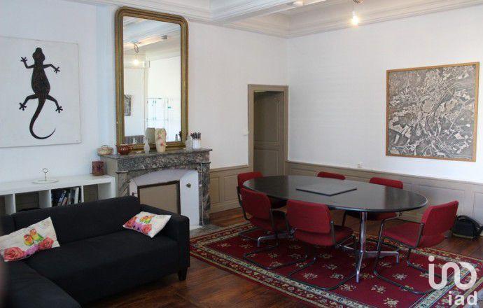 acheter appartement 4 pièces 115 m² toul photo 1