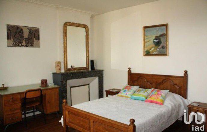 acheter appartement 4 pièces 115 m² toul photo 2