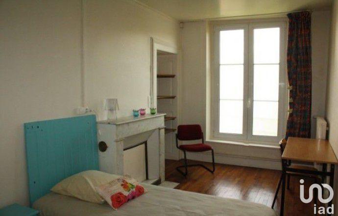 acheter appartement 4 pièces 115 m² toul photo 4