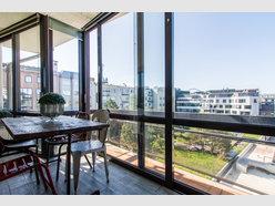 Wohnung zum Kauf 2 Zimmer in Luxembourg-Limpertsberg - Ref. 7154289