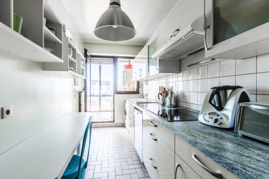 acheter appartement 2 chambres 99 m² luxembourg photo 5