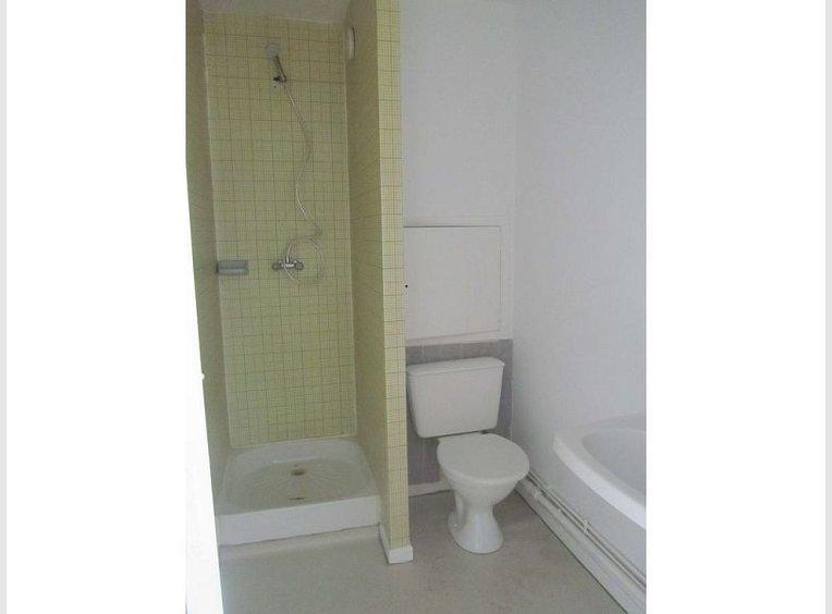 Location Appartement Mirecourt