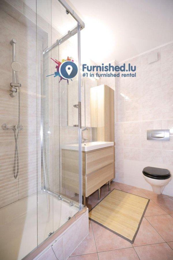 louer chambre 5 chambres 120 m² strassen photo 4