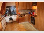 Duplex à vendre 3 Chambres à Oberkorn - Réf. 5749361