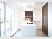 Penthouse-Wohnung zur Miete 3 Zimmer in Luxembourg-Gasperich - Ref. 6539889