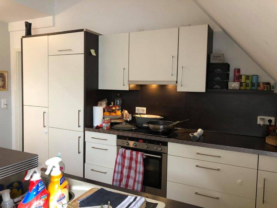 wohnung kaufen 4 zimmer 105 m² perl foto 1