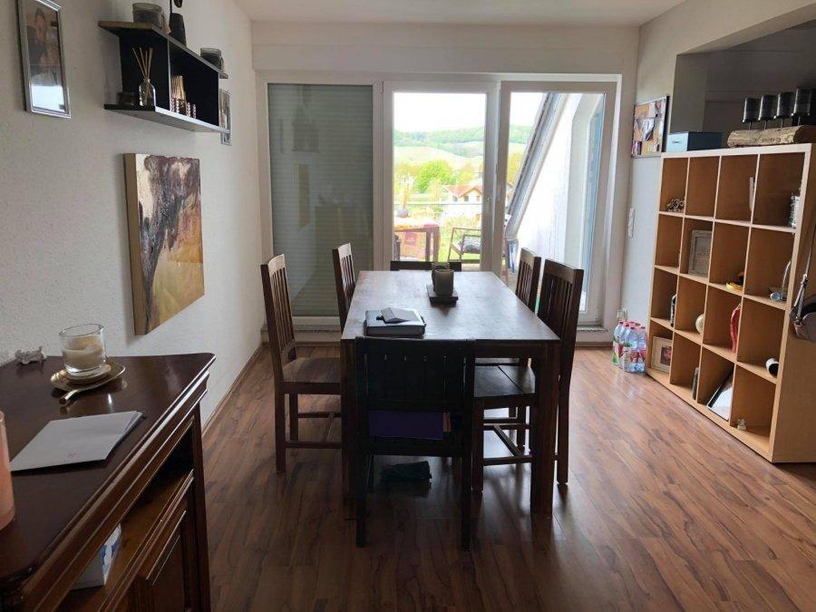 wohnung kaufen 4 zimmer 105 m² perl foto 2