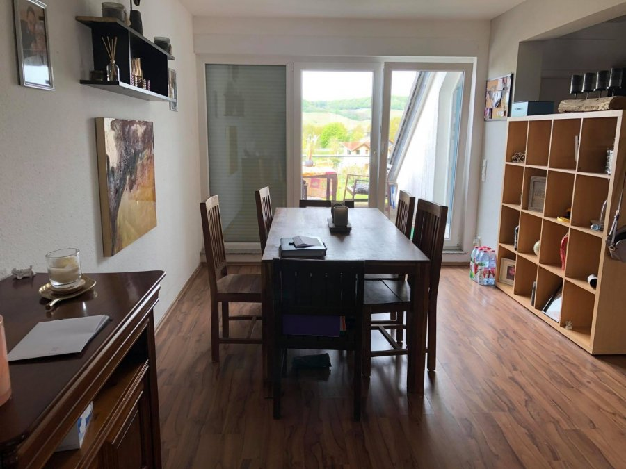 acheter appartement 4 pièces 105 m² perl photo 1