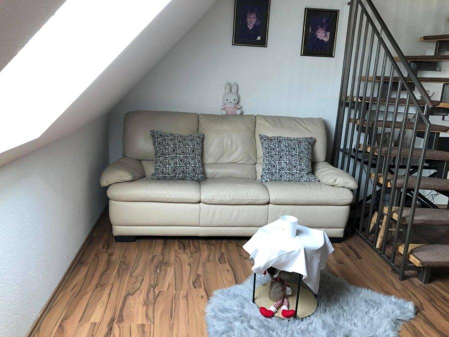 acheter appartement 4 pièces 105 m² perl photo 2