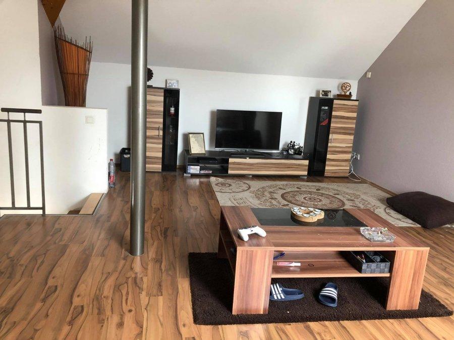 acheter appartement 4 pièces 105 m² perl photo 3