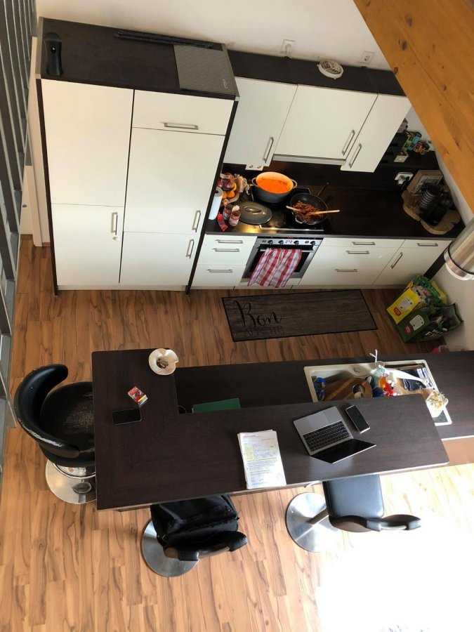 acheter appartement 4 pièces 105 m² perl photo 5