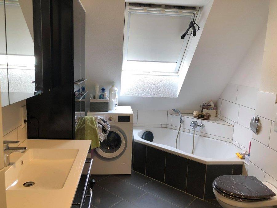acheter appartement 4 pièces 105 m² perl photo 6