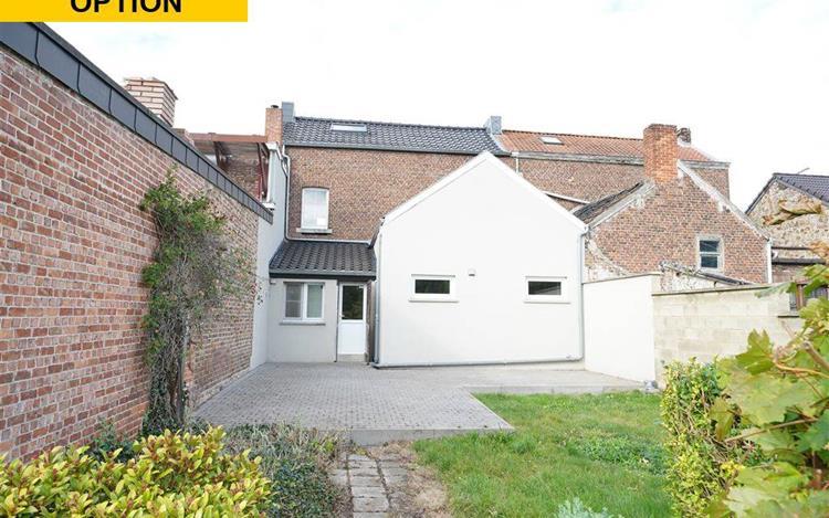 acheter maison 3 pièces 120 m² huy photo 3