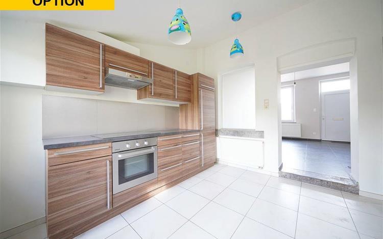 acheter maison 3 pièces 120 m² huy photo 5