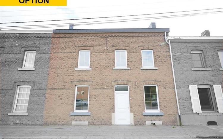 acheter maison 3 pièces 120 m² huy photo 1