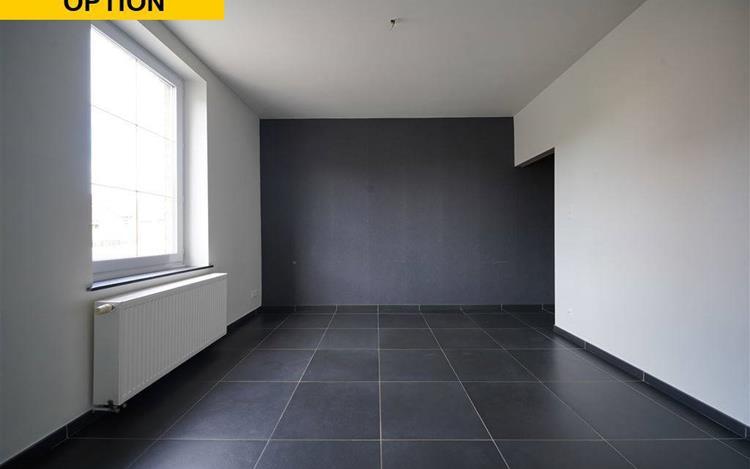 acheter maison 3 pièces 120 m² huy photo 4