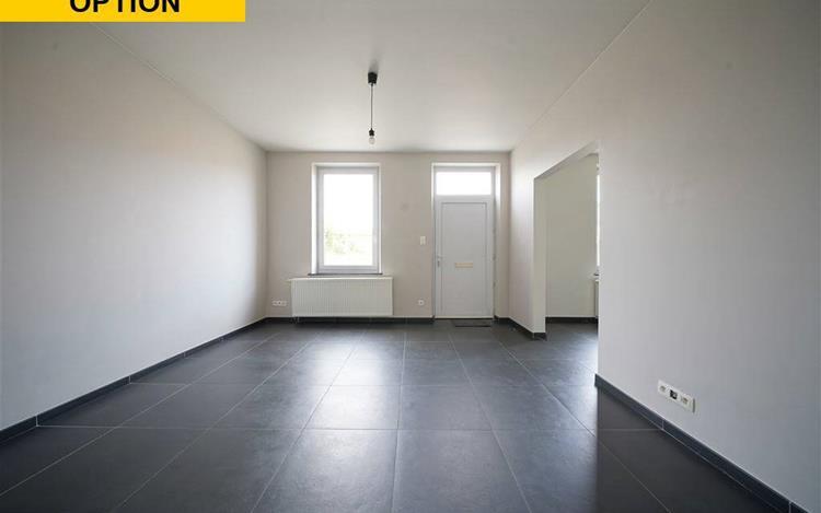 acheter maison 3 pièces 120 m² huy photo 6