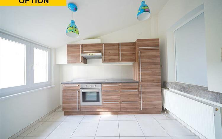 acheter maison 3 pièces 120 m² huy photo 7