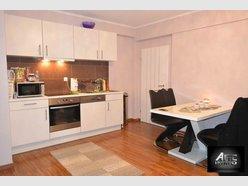 Appartement à vendre 2 Chambres à Differdange - Réf. 4987761