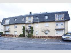Appartement à louer 1 Chambre à Soleuvre - Réf. 6105969