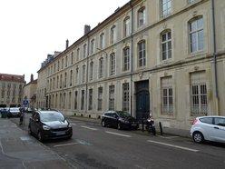 Bureau à louer à Nancy - Réf. 7154545