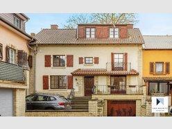 Haus zum Kauf 4 Zimmer in Mensdorf - Ref. 6699889