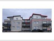 Penthouse for sale 4 rooms in Konz-Könen - Ref. 6577009