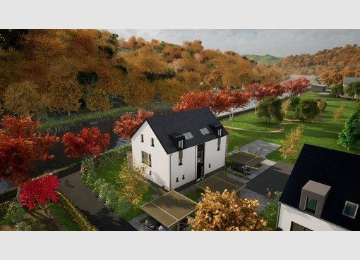 Appartement à vendre 3 Chambres à Vianden (LU) - Réf. 6970225