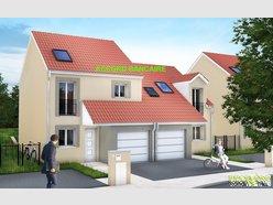 Doppelhaushälfte zum Kauf 3 Zimmer in Mont-Saint-Martin - Ref. 6118257