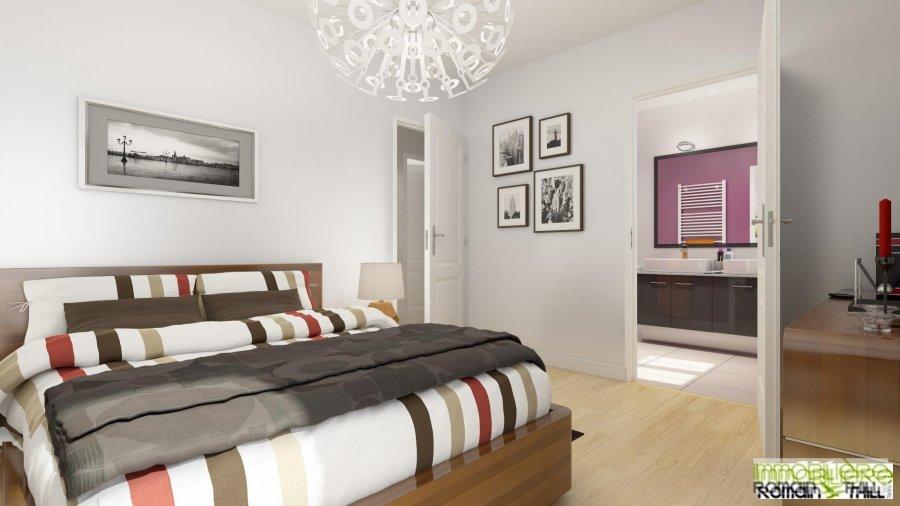 doppelhaushälfte kaufen 0 zimmer 80.2 m² mont-saint-martin foto 4