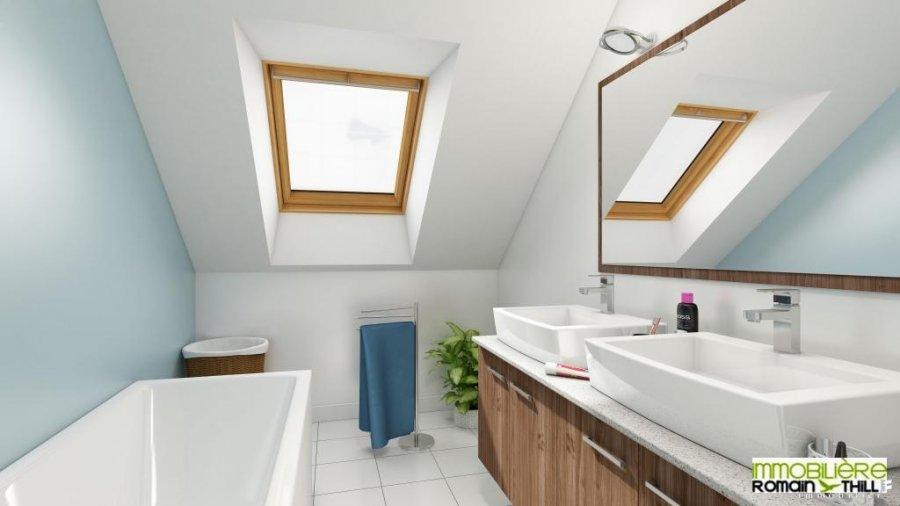 acheter maison jumelée 0 pièce 80.2 m² mont-saint-martin photo 5