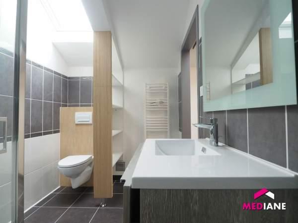 acheter appartement 3 pièces 57 m² thaon-les-vosges photo 7