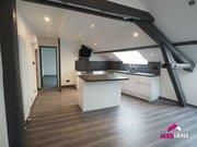 Appartement à vendre F3 à Thaon-les-Vosges - Réf. 6581105