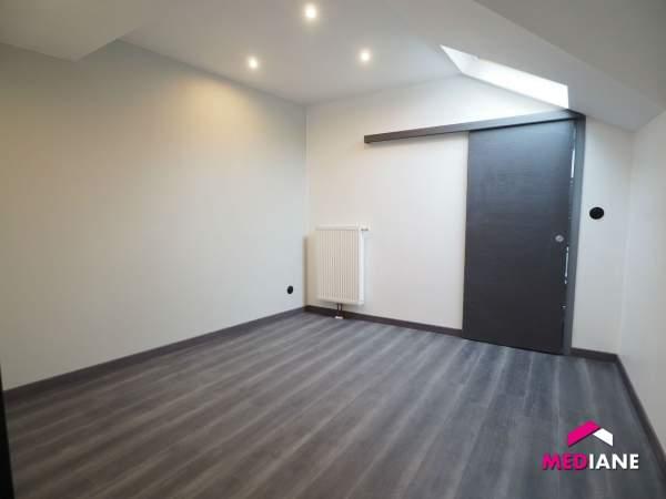 acheter appartement 3 pièces 57 m² thaon-les-vosges photo 5