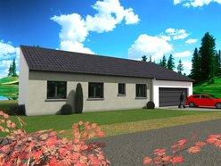 Maison à vendre F5 à Errouville - Réf. 5008241