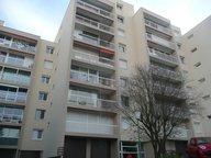 Appartement à vendre F4 à Le Mans - Réf. 5073777