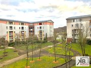 Apartment for rent 3 bedrooms in Luxembourg-Kirchberg - Ref. 6650737