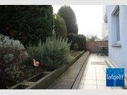 Appartement à vendre 1 Chambre à Esch-sur-Alzette - Réf. 6130545