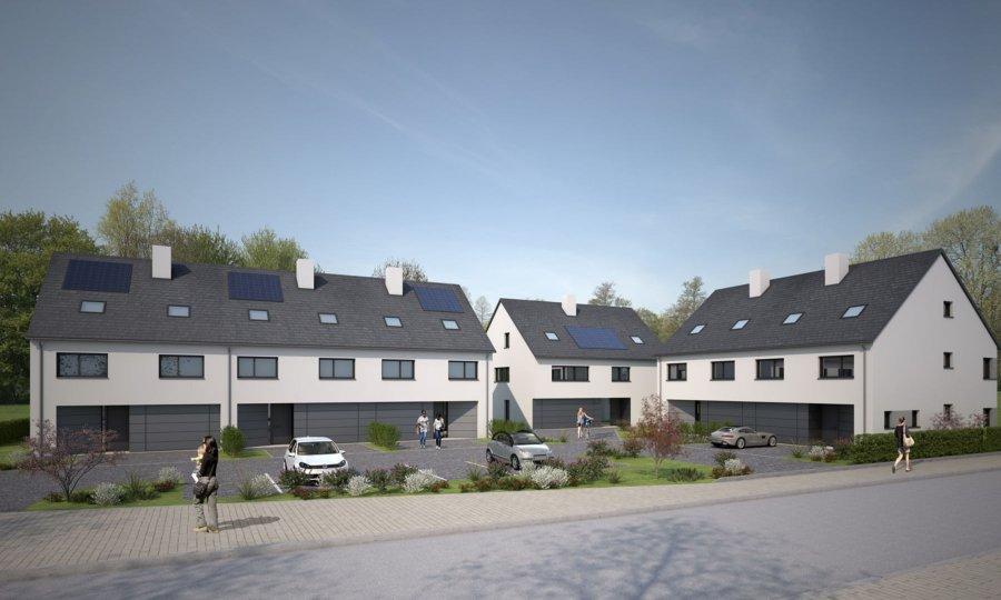 einfamilienhaus kaufen 5 schlafzimmer 311.78 m² erpeldange (bous) foto 1