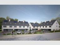 Detached house for sale 5 bedrooms in Erpeldange (Bous) - Ref. 7056241