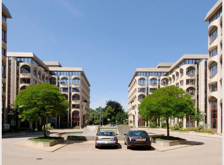 Bureau à louer à Senningerberg (LU) - Réf. 6675313
