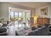 Maison à vendre 3 Chambres à Steinsel - Réf. 6876017