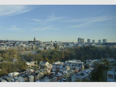 Penthouse-Wohnung zum Kauf 2 Zimmer in Luxembourg-Belair - Ref. 6622321