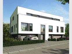 Appartement à vendre 2 Chambres à Bascharage - Réf. 4861041